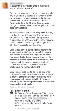 Sapienza