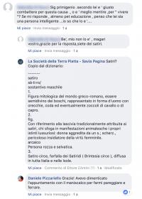 Satiri