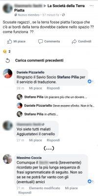 Sgrammaticato